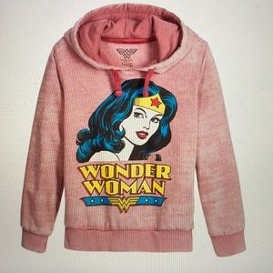 Little eleven Paris girls sweatshirt